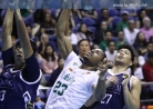 Green Archers stamp class on Bulldogs for sixth straight-thumbnail11