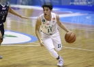 Green Archers stamp class on Bulldogs for sixth straight-thumbnail12