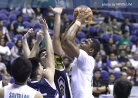 Green Archers stamp class on Bulldogs for sixth straight-thumbnail14