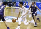 Green Archers stamp class on Bulldogs for sixth straight-thumbnail15
