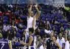 Green Archers stamp class on Bulldogs for sixth straight-thumbnail16