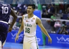 Green Archers stamp class on Bulldogs for sixth straight-thumbnail17