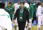 Green Archers stamp class on Bulldogs for sixth straight-thumbnail18