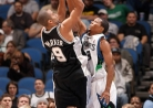 THROWBACK: Tony Parker drops 55 points on the T-Wolves-thumbnail1