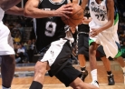THROWBACK: Tony Parker drops 55 points on the T-Wolves-thumbnail7