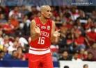 San Beda drops San Sebastian to set Finals date with perfect Pirates-thumbnail19