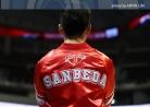San Beda drops San Sebastian to set Finals date with perfect Pirates-thumbnail23