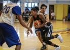 IN PHOTOS: NLEX Road Warriors vs HK Eastern Sports Club-thumbnail3
