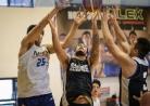 IN PHOTOS: NLEX Road Warriors vs HK Eastern Sports Club-thumbnail7
