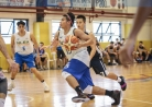 IN PHOTOS: NLEX Road Warriors vs HK Eastern Sports Club-thumbnail10