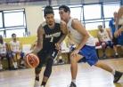 IN PHOTOS: NLEX Road Warriors vs HK Eastern Sports Club-thumbnail11