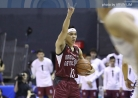 Ateneo breaks the hearts of UP to rise to 13-0-thumbnail0