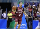 Ateneo breaks the hearts of UP to rise to 13-0-thumbnail1