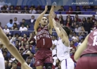 Ateneo breaks the hearts of UP to rise to 13-0-thumbnail2