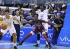 Ateneo breaks the hearts of UP to rise to 13-0-thumbnail3