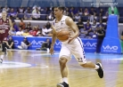 Ateneo breaks the hearts of UP to rise to 13-0-thumbnail5
