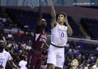 Ateneo breaks the hearts of UP to rise to 13-0-thumbnail7