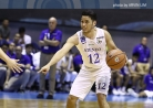 Ateneo breaks the hearts of UP to rise to 13-0-thumbnail8