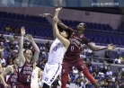 Ateneo breaks the hearts of UP to rise to 13-0-thumbnail9