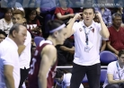 Ateneo breaks the hearts of UP to rise to 13-0-thumbnail11