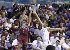 Ateneo breaks the hearts of UP to rise to 13-0-thumbnail12