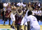 Ateneo breaks the hearts of UP to rise to 13-0-thumbnail13