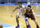 Ateneo breaks the hearts of UP to rise to 13-0-thumbnail15
