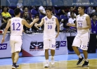 Ateneo breaks the hearts of UP to rise to 13-0-thumbnail16