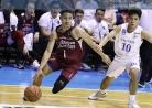 Ateneo breaks the hearts of UP to rise to 13-0-thumbnail17