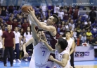Ateneo breaks the hearts of UP to rise to 13-0-thumbnail18