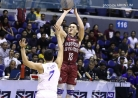 Ateneo breaks the hearts of UP to rise to 13-0-thumbnail21
