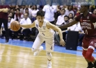 Ateneo breaks the hearts of UP to rise to 13-0-thumbnail23