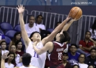 Ateneo breaks the hearts of UP to rise to 13-0-thumbnail24