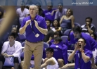 Ateneo breaks the hearts of UP to rise to 13-0-thumbnail26