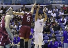 Ateneo breaks the hearts of UP to rise to 13-0-thumbnail27