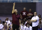 Ateneo breaks the hearts of UP to rise to 13-0-thumbnail28