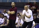 Ateneo breaks the hearts of UP to rise to 13-0-thumbnail29
