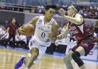 Ateneo breaks the hearts of UP to rise to 13-0-thumbnail30
