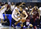 Ateneo breaks the hearts of UP to rise to 13-0-thumbnail31