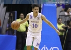 Ateneo breaks the hearts of UP to rise to 13-0-thumbnail32