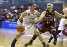 Ateneo breaks the hearts of UP to rise to 13-0-thumbnail33