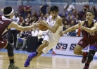 Ateneo breaks the hearts of UP to rise to 13-0-thumbnail34