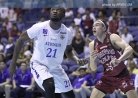 Ateneo breaks the hearts of UP to rise to 13-0-thumbnail35