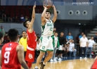 5-8 Cagulangan puts LSGH on his back in 3OT classic against San Beda-thumbnail0
