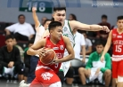 5-8 Cagulangan puts LSGH on his back in 3OT classic against San Beda-thumbnail6