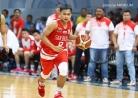 5-8 Cagulangan puts LSGH on his back in 3OT classic against San Beda-thumbnail7