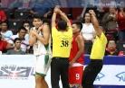 5-8 Cagulangan puts LSGH on his back in 3OT classic against San Beda-thumbnail8