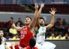 5-8 Cagulangan puts LSGH on his back in 3OT classic against San Beda-thumbnail11