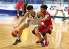 5-8 Cagulangan puts LSGH on his back in 3OT classic against San Beda-thumbnail15