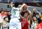 5-8 Cagulangan puts LSGH on his back in 3OT classic against San Beda-thumbnail17